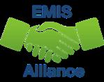 EMIS Alliance