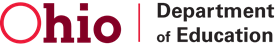 ode-logo-homepage