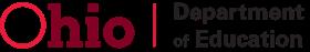ode-logo-homepage