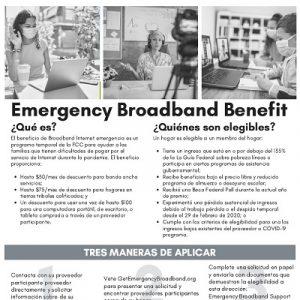 emergency-broadband-benifit-bw-thumbnail-sp