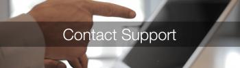 contactsupport_banner